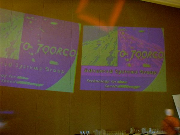 Toorcon Hacker Convention #267<br>1,600 x 1,200<br>Published 2 years ago