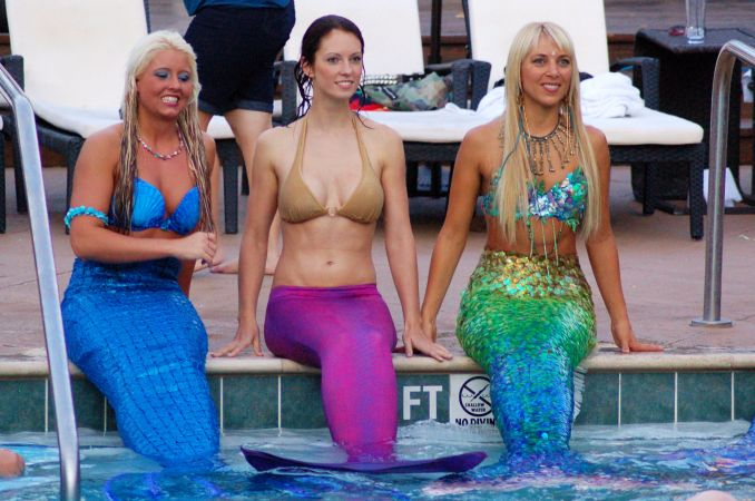 Mermaid Convention Photography #278<br>2,436 x 1,616<br>Published 1 year ago