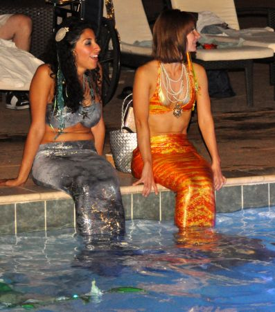 Mermaid Convention Photography #307<br>2,356 x 2,672<br>Published 1 year ago